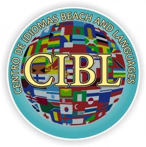 logo b&l